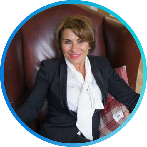 Jan-Birch-Managing-Director-at-Blemish-Clinic-Manchaster-and-LUSTRE-ClearSkin-Independent-Partner