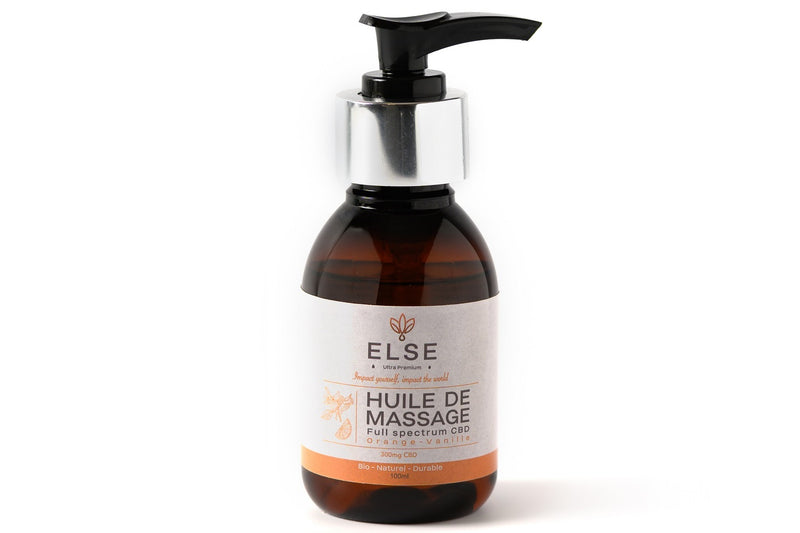 products/HuiledemassageauCBDELSE.jpg