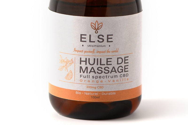 products/HuiledemassageauCBDFullSpectrum.jpg