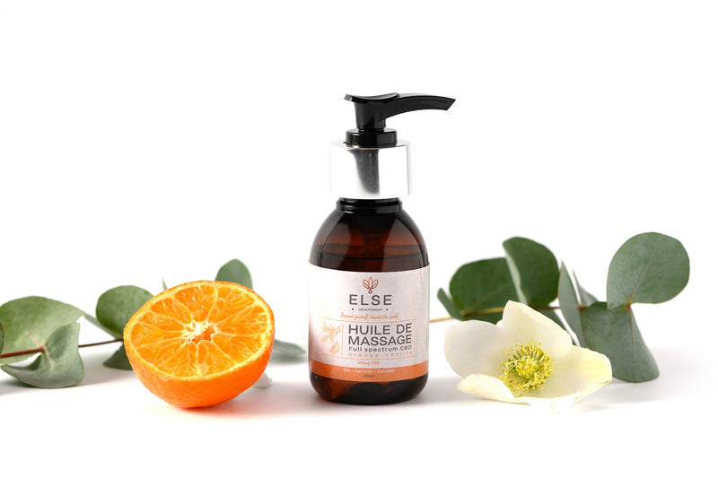 products/HuiledemassageauCBDOrange.jpg