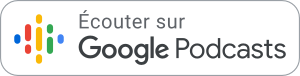 Écouter le podcast Startup Japon sur Google Podcasts