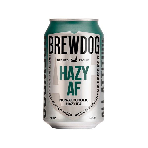 Two Roots Enough Said Helles