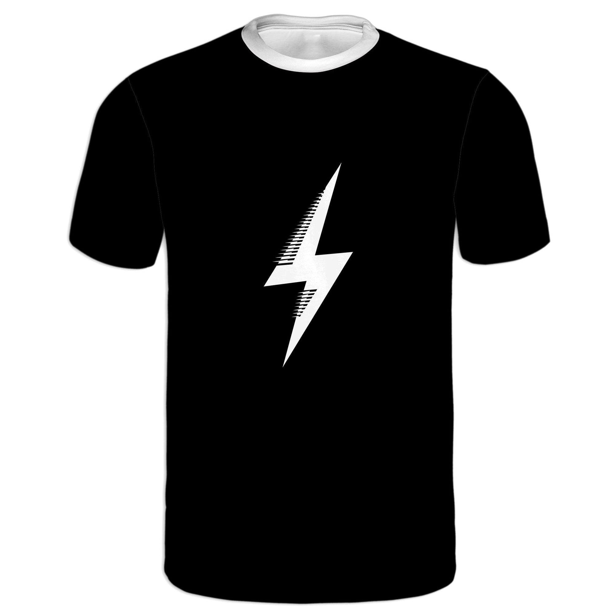 Ambition Mens Tee | flashgordonshop.com