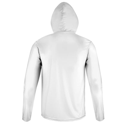 Flash Lightweight Hoodie | flashgordonshop.com