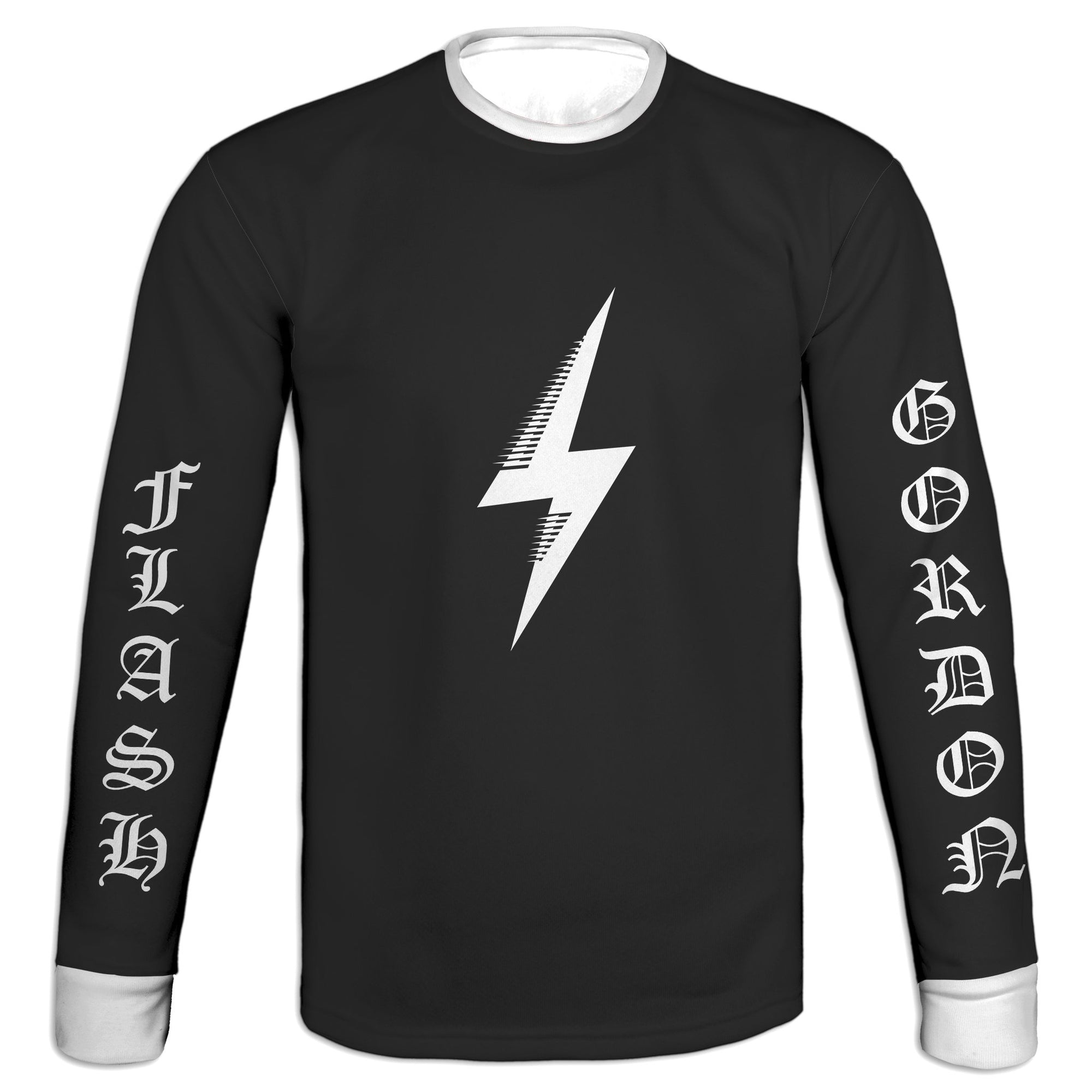 Ambition Sweatshirt | flashgordonshop.com