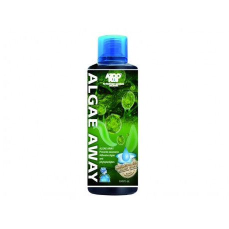 Algae Away - Anti algas