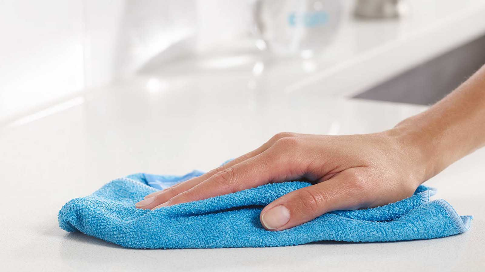 E-Cloth General Purpose Cleaning Cloth
