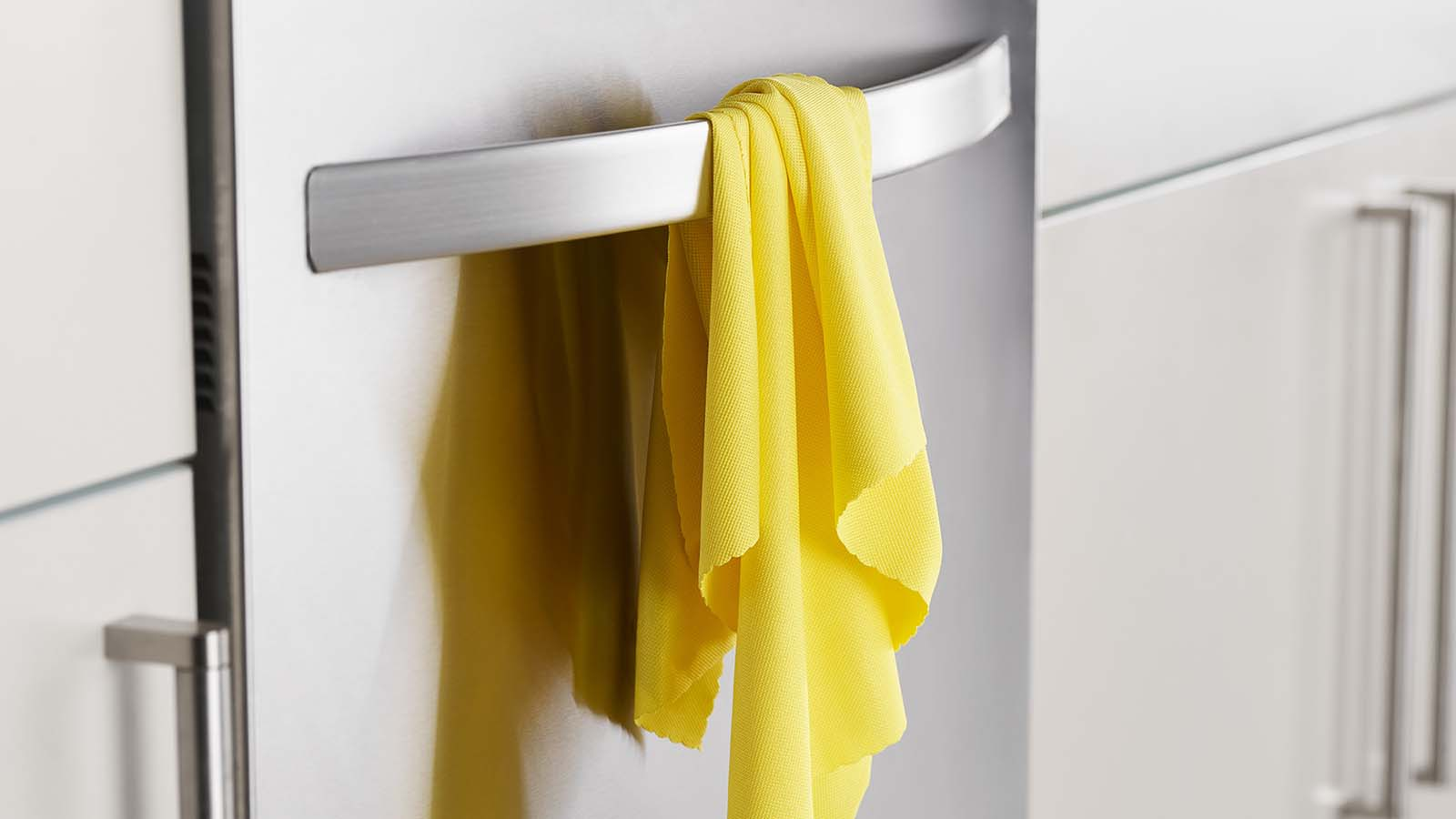 E-Cloth Cleaning Cloth How To Clean Refrigerator