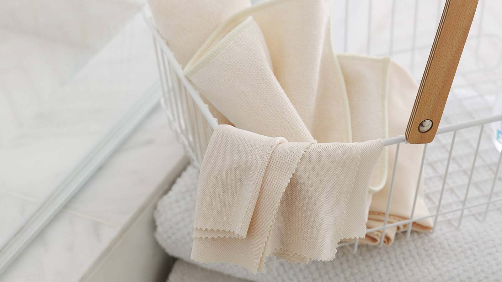 E-Cloth Shower Cleaning Cloth