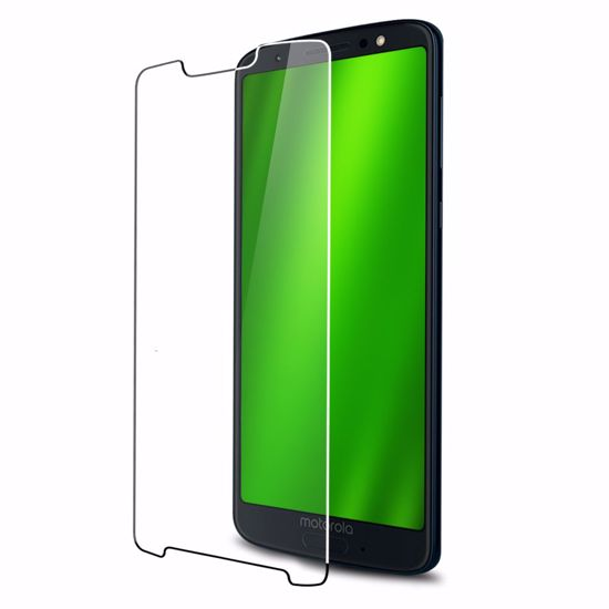Alle Motorola telefoon Screenprotector |Tempered glass | Bescherm Glas folie | Gehard glass