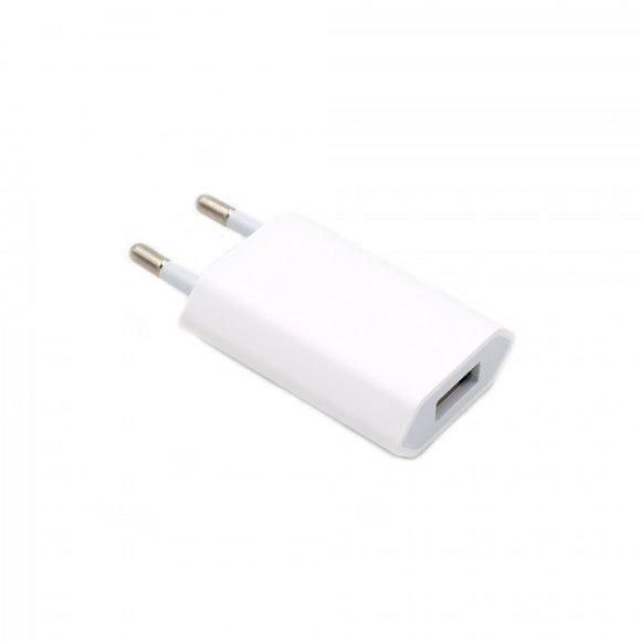 Voor Apple iPhone Oplader stekker charger adopter