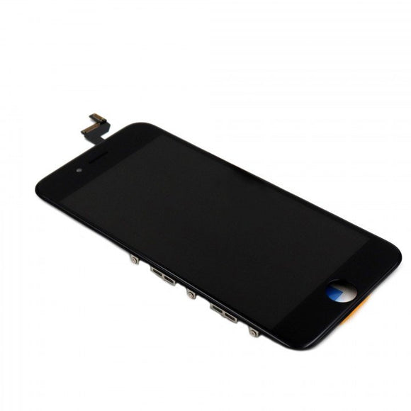iPhone 6 scherm LCD screen display Assembly Touch Panel glass (A+ Kwaliteit )