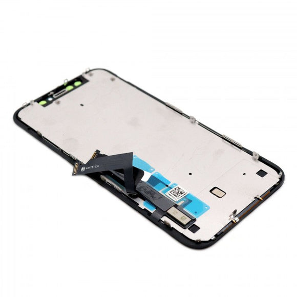 iPhone XR scherm LCD screen display Assembly Touch Panel glass (A+ Kwaliteit )