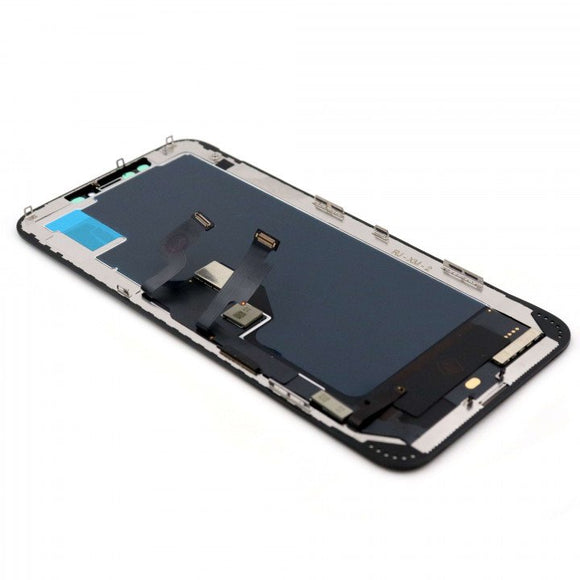 iPhone XS MAX scherm LCD screen display Assembly Touch Panel glass (A+ Kwaliteit )