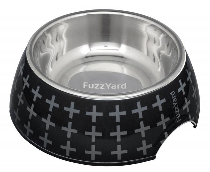 FuzzYard Yeezy Easy Feeder Pet Bowl