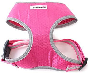 Doodlebone Toughie Dog Harness (various colours)