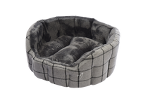 Load image into Gallery viewer, Gor Pets  Camden Deluxe Bed