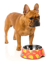 Load image into Gallery viewer, FuzzYard Hey Esse Easy Feeder Pet Bowl