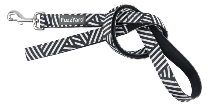 FuzzYard Northcote Dog Lead