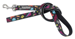 FuzzYard Bel Air Dog Lead
