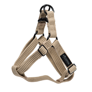 Gor Pets Cotton Harness