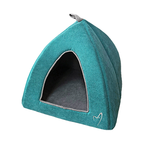 Gor Pets Camden Summer Pyramid Bed