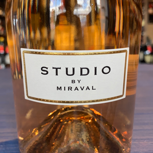 CHATEAU MIRAVAL STUDIO BY MIRAVAL 2020