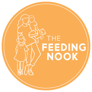 The Feeding Nook
