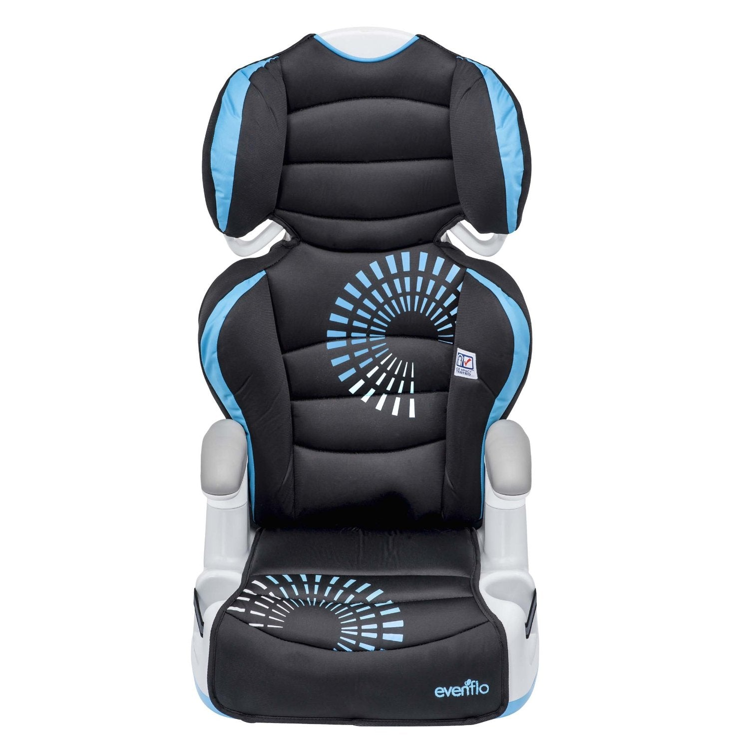 budget high back booster car seats india 2015