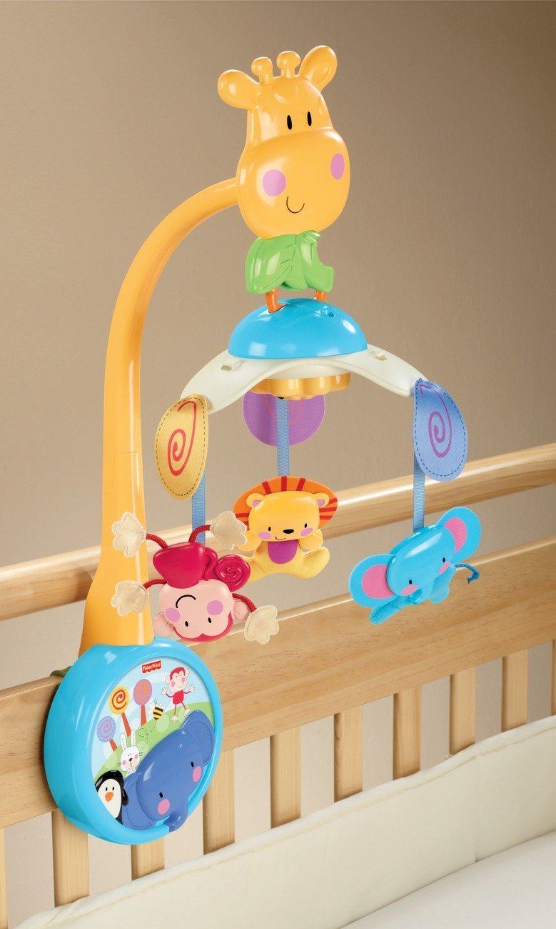 Crib price range - Eg Fisher Price Discover N Grow 2 1 Musical Mobile Any Crib Toy Will Cost Between Rs 1000 Rs 2000