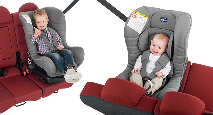 India Baby Product Reviews – The Gbabe