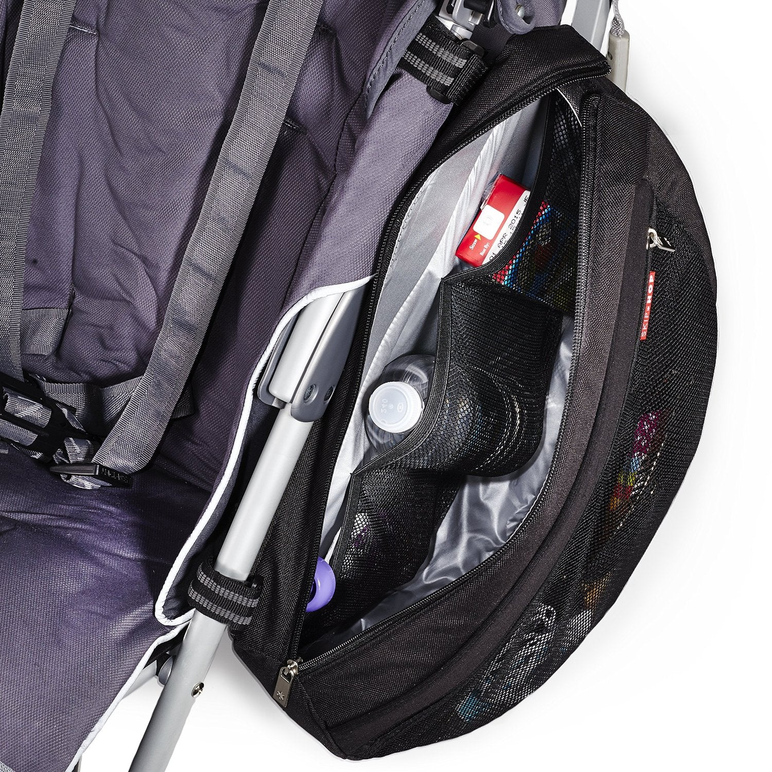 9 Most Useful Stroller Pram Accessories Available in India \u2013 The Gbabe