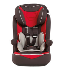 Mothercare Advance XP Highback Booster Car Seat-TheGbabe Rentals