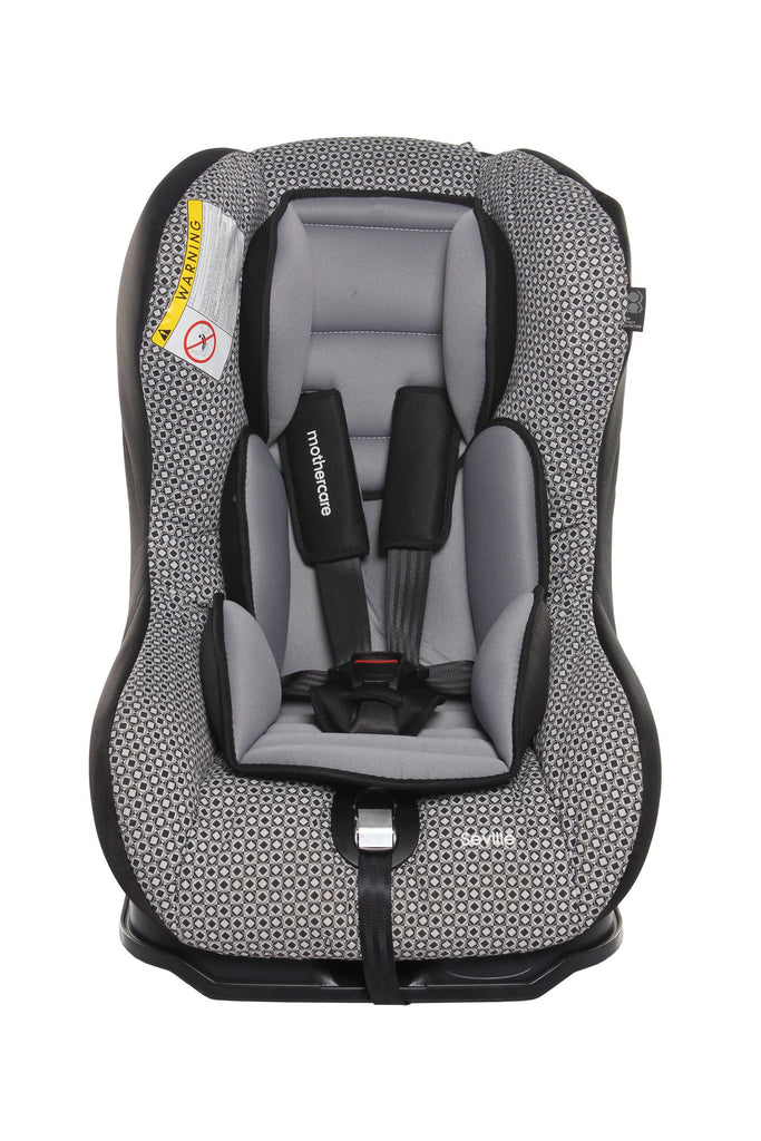 Mothercare Convertible Baby Car Seat-TheG Rentals – The G