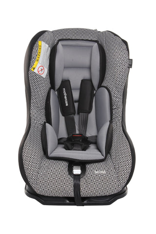 Mothercare Convertible Baby Car Seat-TheGbabe Rentals
