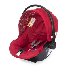 Chicco Synthesis Xtplus Infant Baby Car Seat-TheGbabe Rentals