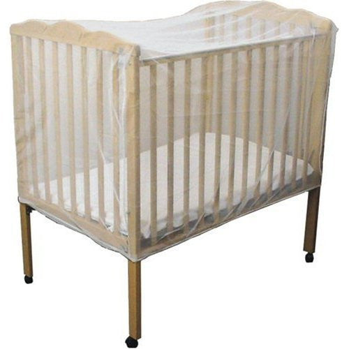 Wooden Crib for babies-Thegbabe rentals Pune