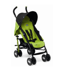 Chicco Eco Stroller Jade-TheGbabe Rentals Pune
