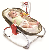 Tiny Love Baby Napper Rental