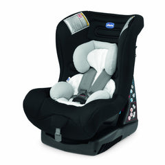 Chicco Convertible Car Seat -TheGbabe Rentals Pune