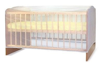 ... Wooden Crib for babies-Thegbabe rentals Pune - Wooden Crib For Babies-Thegbabe Rentals Pune – The Gbabe