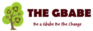 The Gbabe