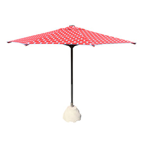 One-in-a-Melon Parasol