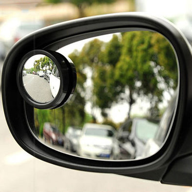 Car Blind Spot Mirrors