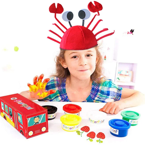 Funny Hats for Party