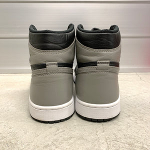 【US10.5】 AIR JORDAN 9 RETRO UNIVERSITY BLUE CT8019-140