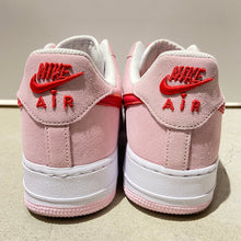 Load image into Gallery viewer, 【US11】 AIR FORCE 1 '07 QS VALENTINE'S DAY DD3384-600