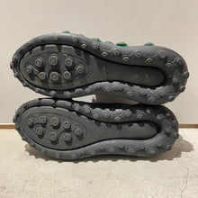 Load image into Gallery viewer, 【US12】 AIR MAX 720 ISPA BLACK CD2182-001