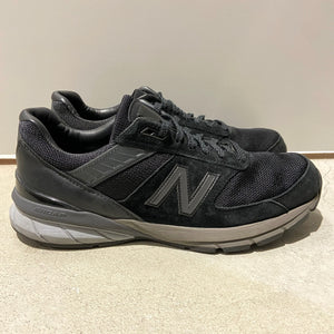 【US10】 NEW BALANCE M990RB5 HAVEN 990V5 MADE IN USA