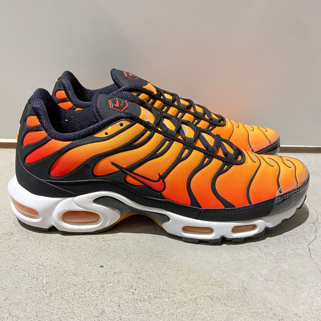 【US11】 AIR MAX PLUS OG BQ4629-001